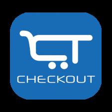 CTCheckout_Logo-on4rbhb7520tpx7nweq5magr43yw0t9i7df2m9gc96